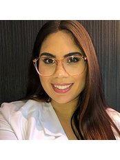 Neda Kovc - Staff Nurse at Skin vitality Medical Clinic – Oakville