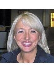 Susan Jezerinac - Specialist Nurse at Skin vitality Medical Clinic – Oakville