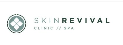 Skin Revival Clinic and Spa Branch