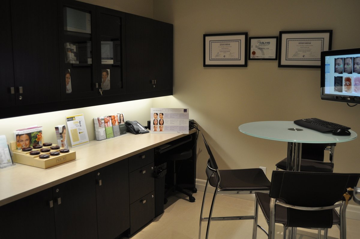 Skin Tag Removal Clinic Kitchener Waterloo