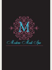 Modern Medi Spa - 1890 Glenview Rd., Unit #2, Pickering, LIV 1W8,