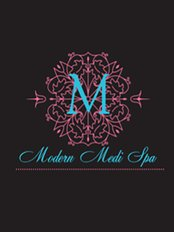 Modern Medi Spa - 1890 Glenview Rd., Unit #2, Pickering, LIV 1W8,  0
