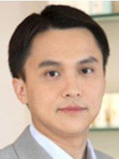 Dr Godwin Pok Yin Tang -  at Skin Med Laser Clinic