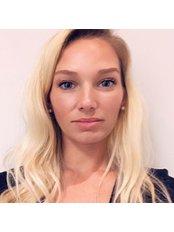 Tiffany Neil - Staff Nurse at Skin Vitality Medical Clinic - Richmond Hill