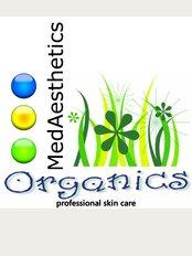 MedAesthetics - 316 George St, Sarnia, N7T 6H5,