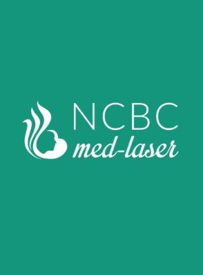 NCBC Med-Laser - Scarborough