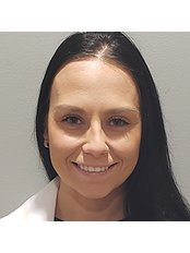 Alexandra Kovachis - Nurse Practitioner at Skin Vitality Medical Clinic