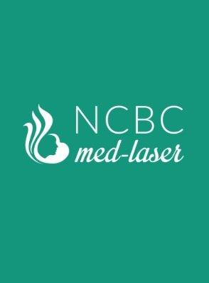 NCBC Med-Laser - Scarborough