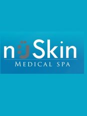 NuSkin Medical Spa - image 0