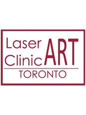 Laser Art Clinic Toronto - 49 St Clair West,, Suit 105, Toronto, ON, M4V1K6,  0