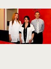 SkinMed Clinic Inc - 9200 Bathurst St,  Unit 19, Thornhill, L4J 8W1,