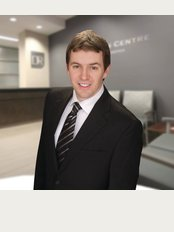 Dr. Daniel Radin-Radin Skin Centre - 13278 Tecumseh Road East, Tecumseh, N8N3T6,