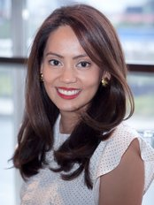 DC Medical Aesthetics - Dyan Cuyugan, RN, BScN