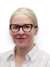 Dr Diane Cloutier - Doctor at Clinique Laser Esthétique de Québec
