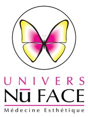Univers NuFace - image 0