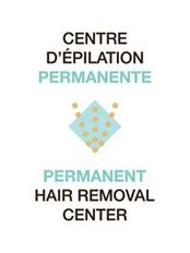 Permanent Hair Removal Center - image 0