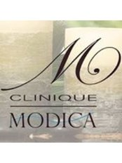 Clinique Modica - image 0