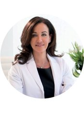 Dr Sandra  McGill - Doctor at Espace MD