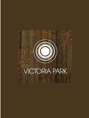 Victoria Park MediSpa - Victoria Park, 376 Victoria Ave, Westmount, Québec, H3Z 1C3,
