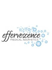 Effervescense Medical Aesthetics - image 0