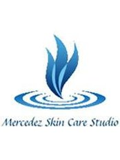Mercedez Skin Care Studio - image 0