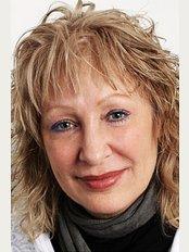 Nir-vana Laser Hair and Skin Clinic - Rose Genesis