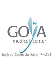 Goya Medical Center - San Isidro - Av. Santa Cruz, 54, San Isidro, 38611,  0