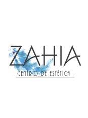 ZAHIA Centro de Estetica - Cra 10c-228 30 No int 965, Medellin,  0