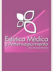 Medicina Estetica Medellin - Cra 37A # 8 – 43 Of. 803., Medellín,