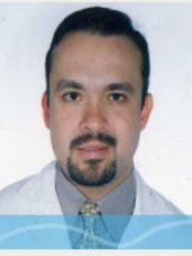 Vascular Surgery in Costa Rica - Hospital Cima San José, San José,