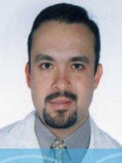 Vascular Surgery in Costa Rica - Hospital Cima San José, San José,  0