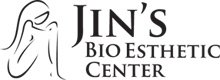 Jin Bio Esthetic Center - Plaza Murano