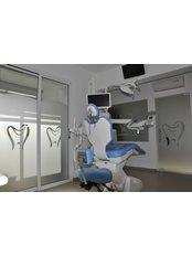 Dental Practice Stavros Kelogrigoris - PAPHOS SMILE ART STUDIO PAPHOS DENTAL CLINIC STAVROS KELOGRIGORIS
