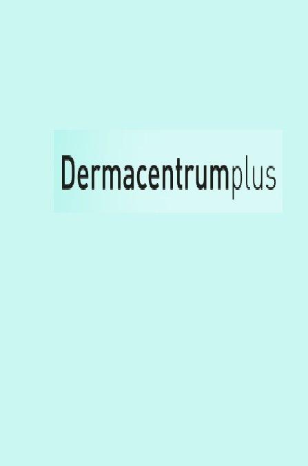 DermacentrumPlus - Praha 6