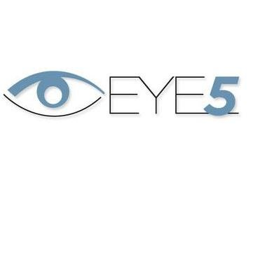 Eye 5 - Clinic Qura