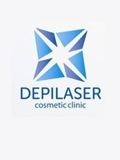 Depilaser Cosmetic Clinic - image 0