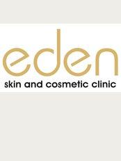 Eden Skin Clinic - 2 Sayed Zakaria Street, Sheraton, Cairo,