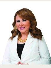 El Nour Polyclinic Dr. Maha Radamis - 6 Nabil El Waqqad St., Ard El Golf, Cairo, Egypt, Cairo, 11223,