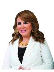 El Nour Polyclinic Dr. Maha Radamis - 6 Nabil El Waqqad St., Ard El Golf, Cairo, Egypt, Cairo, 11223,  0