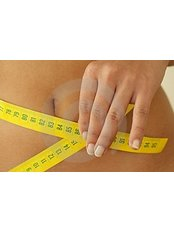 Radiofrequency Body Contouring - Ola Beauty Clinic