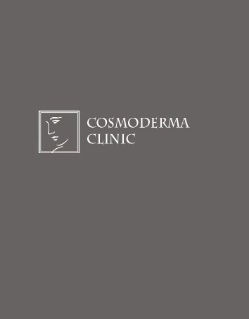 Cosmoderma Clinic