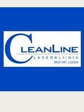 Cleanline Kliinik - Jõe 5, WTCT Tallinn building, Tallinn, 10151,