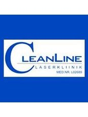 Cleanline Kliinik - Jõe 5, WTCT Tallinn building, Tallinn, 10151,  0