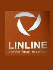 Linline Annecy - 3A Allée de la Mandallaz, Metz-Tessy, 74370,  0