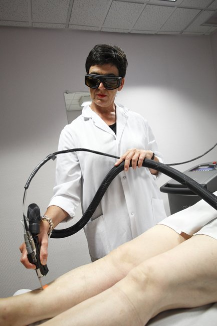 docteur datchary le centre laser dermatologique in clermont ferrand france. Black Bedroom Furniture Sets. Home Design Ideas