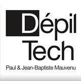 Dépil Tech - NICE RUE DE FRANCE
