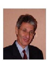 Dr Jean-Michel Mazer - Dermatologist at Centre Laser International De La Peau Paris - Clipp