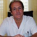 Docteur Claude Garde Angiologue