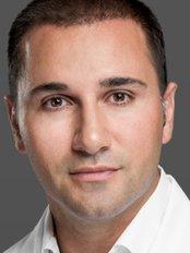 Dr. Yusuf Yildirim - Ludwig-Wilhelm-Platz 4, Baden, 76530,  0