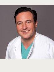 Clinic Dr. Hasert Berlin-Mitte - Friedrichstr. 113A, Berlin, 10117,